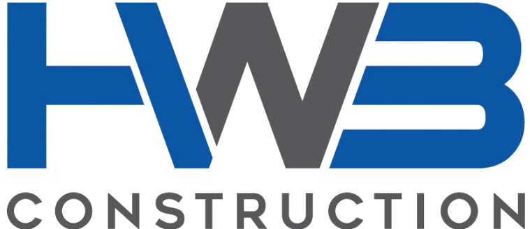 HWB Construction