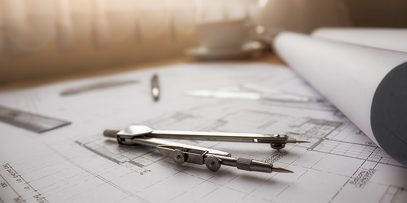 What Are The Latest Construction Industry Trends?
