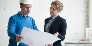 What Are The Reasons Your Builders Quote Is More Than Expected?